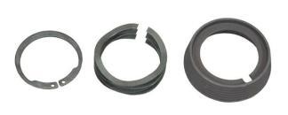 Delta Ring Kit for AR15 / M16