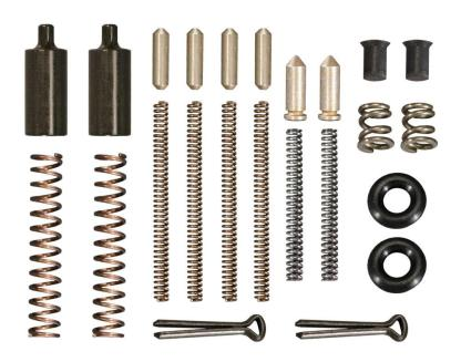 Most Wanted Parts Kit for AR15 / M16