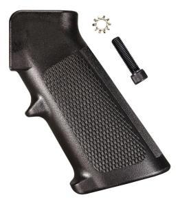 Pistol Grip Parts Kit for AR15 / M16