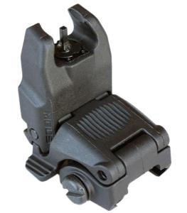 Magpul MBUS Front Flip Sight for AR15/M16