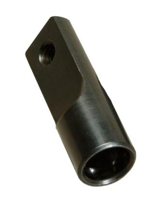 Buttstock Q.D. Sling Mount Socket for AR15 / M16 Telestocks