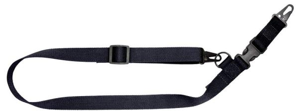 Windham Weaponry 2-TO-1 Point Tactical Web Sling