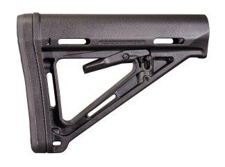 Magpul MOE Adjustable Stock