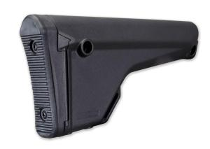 Magpul MOE Fixed Stock for AR15 / M16