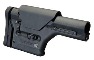 Magpul PRS Gen3 Stock for AR15 / AR10/SR25 Platform Rifles