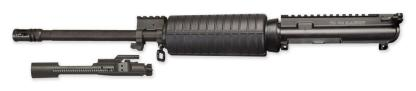 Windham Weaponry 16in 300 Blackout Flattop Upper Receiver Assembly
