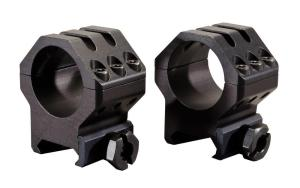 Blackhawk Tactical High Scope Mount Ring Set