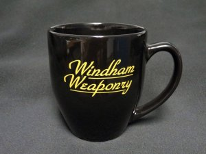 Windham Weaponry Mug