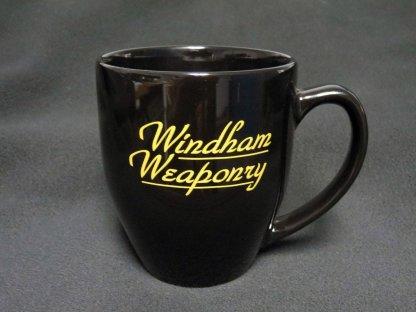 Windham Weaponry Mug