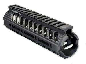 Diamondhead VRS Drop-In Railed Handguard for AR15/M16