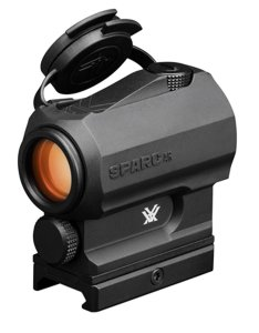 Vortex SPARC-AR Red Dot Sight AR-15/M16
