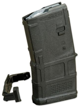Magpul PMAG Gen 3 20 Round Magazine for .223 / 5.56mm