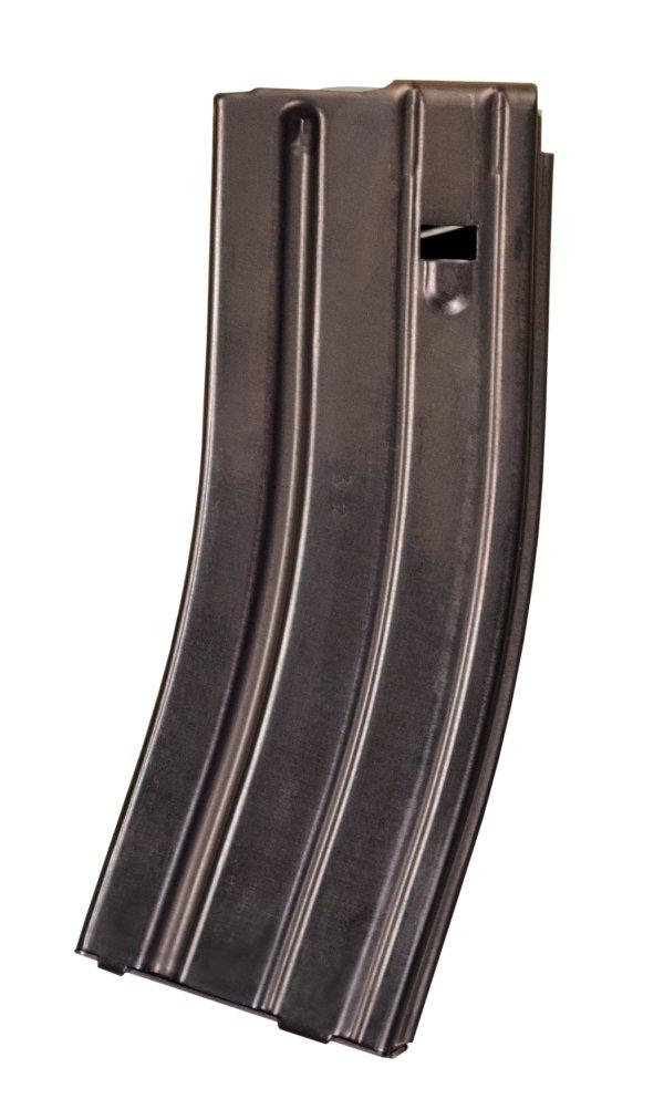 Windham Weaponry 30 Round Magazine 5.56 / .223 25 Pack