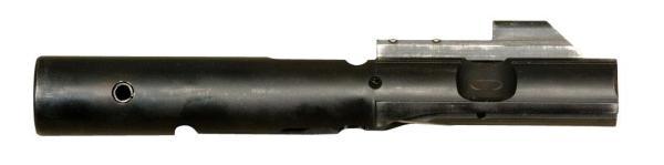 MCS (Multi Caliber System) 9MM Blow-Back Bolt Carrier Assembly