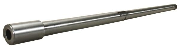 Windham Weaponry 16in AK-47 Barrel
