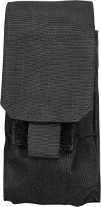 MCS Single Mag Pouch