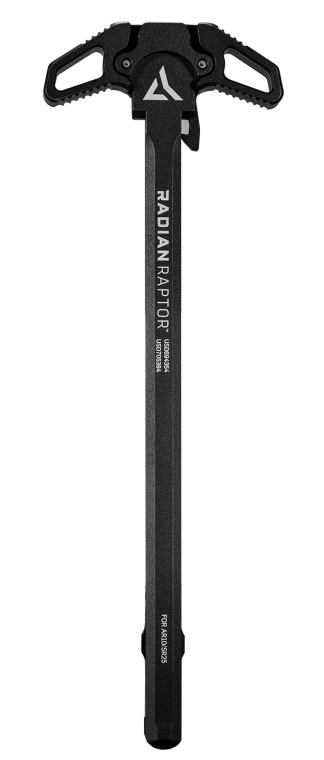 Radian Arms Raptor Ambidextrous Charging Handle for .308