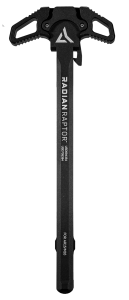 Radian Arms Raptor Ambidextrous Charging Handle for .223