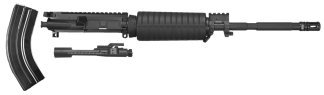 Windham Weaponry 7.62 X 39mm Flattop Upper Kit w/Bolt and Magazine