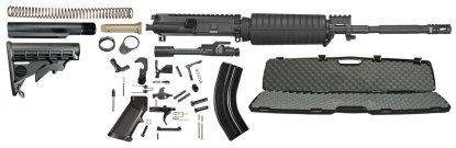 Windham Weaponry 7.62 x 39mm SRC Rifle Kit
