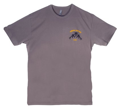 Windham Weaponry Law Enforcement Appreciation Day Tees
