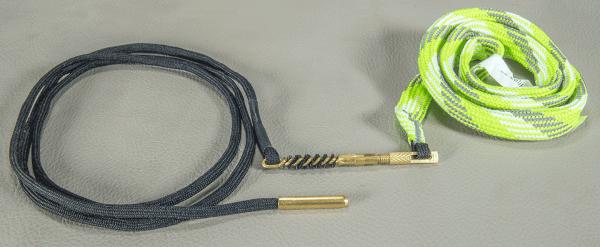 Breakthrough Clean Battle Rope