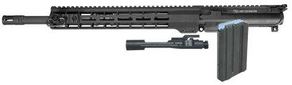 Windham Weaponry .450 Flattop Upper Kit w/Bolt and Magazine
