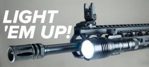 Light 'em Up!