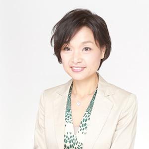 松田先生のプロフィール写真