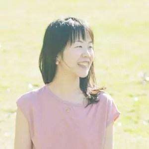 桶田弥里先生のプロフィール写真