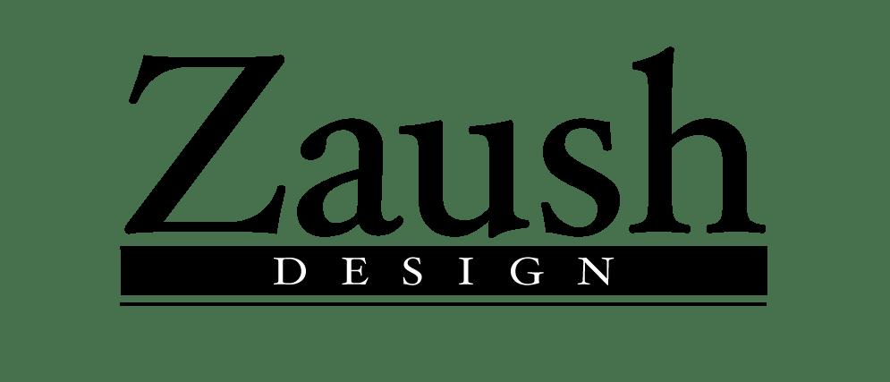 Zaush Shop