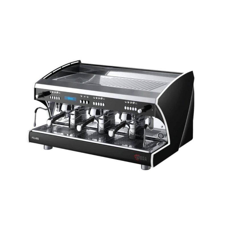 Wega Espresso Machines