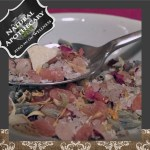exotic-lavender-rose-bath-salts