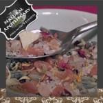 exotic-lavender-rose-bath-salts