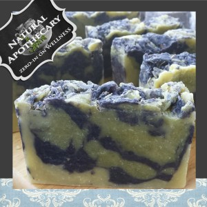 lavender-lush