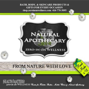 natural-apothecary-by-ziow