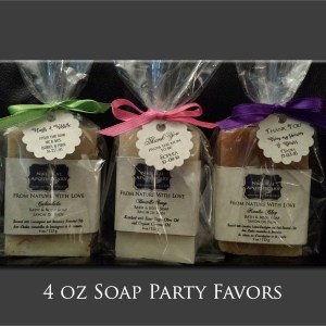 4oz-soap-favors