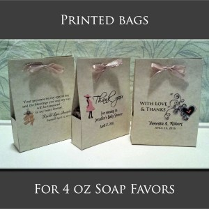 printed-bags-4oz-soap