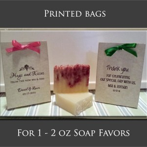 printed-bags-small