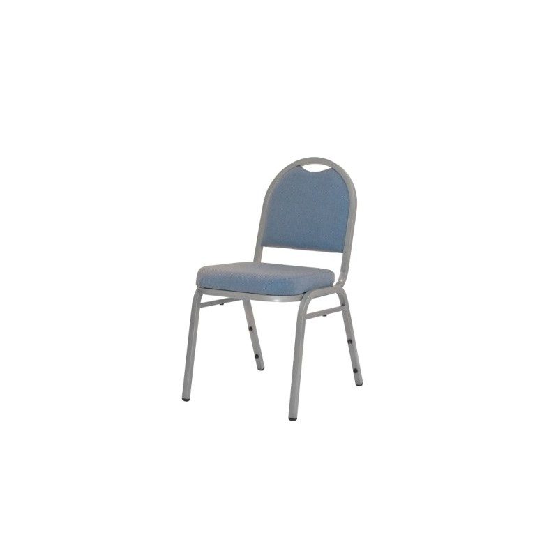 Metal Chair Covers