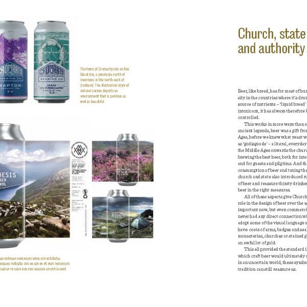 Beer by Design (sample spreads)_Page_08