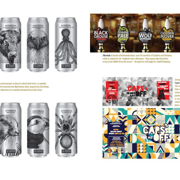 Beer by Design (sample spreads)_Page_11