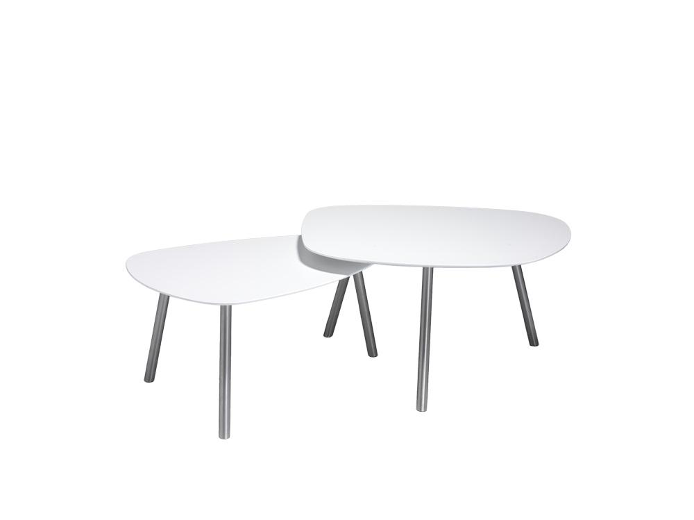 billige sofaborde online cream microfiber reclining sofa kob dagligstue borde til stuen pa tilbud udsalg billigt 301 400 of 455