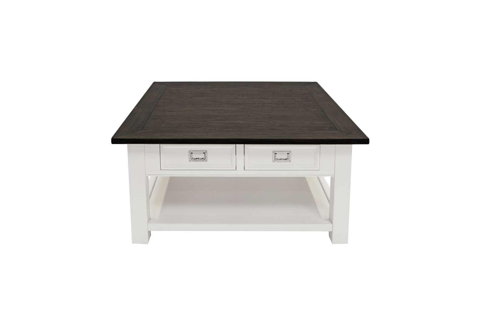 billige sofaborde online kirkland signaturetm soft gray bolstered sofa pet bed kob skagen sofabord 4 skuf billigt pa tilbud se pris