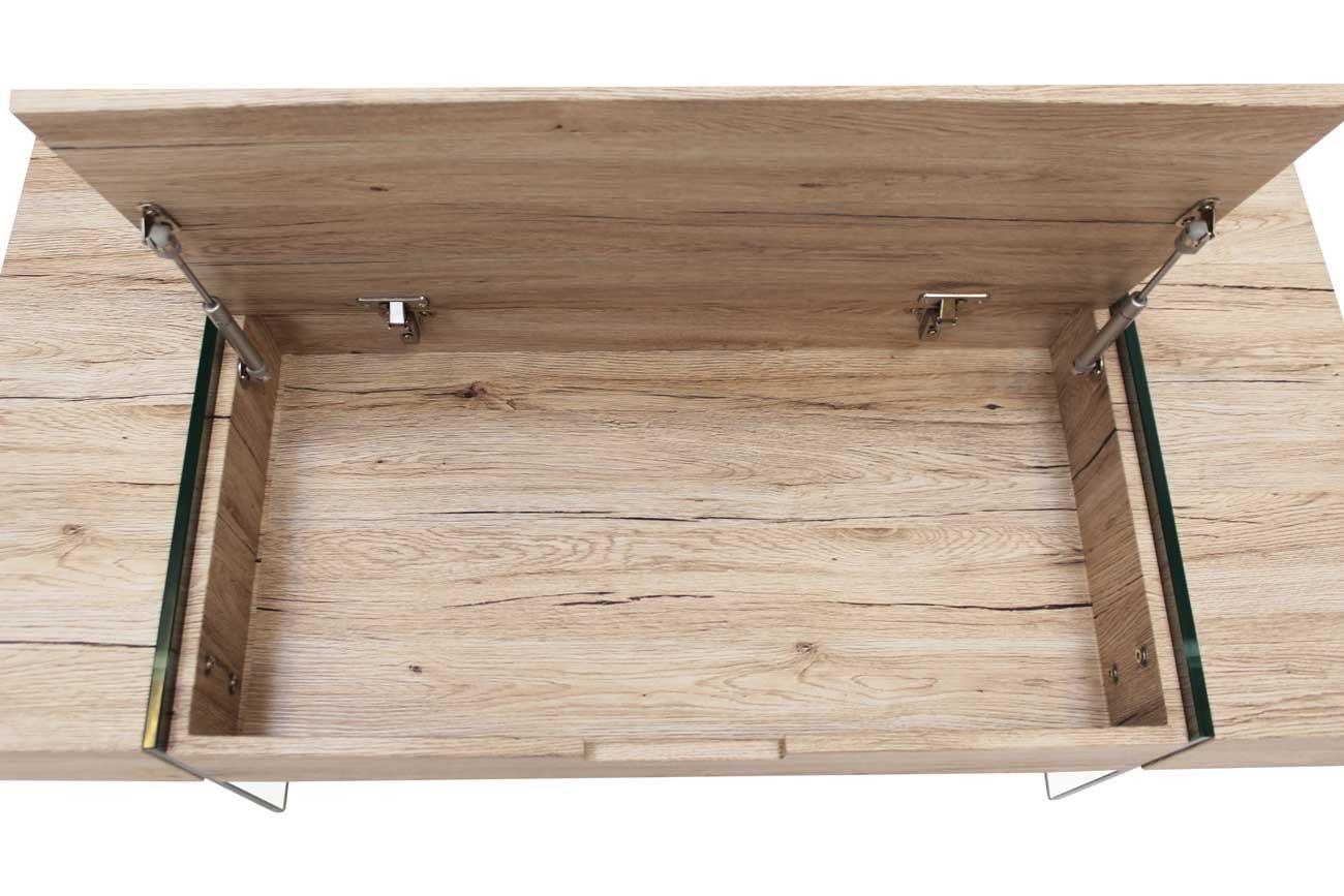 billige sofaborde online leather sofa world erdington kob toronto sofabord fra 2399 dkk billigt thumbnail