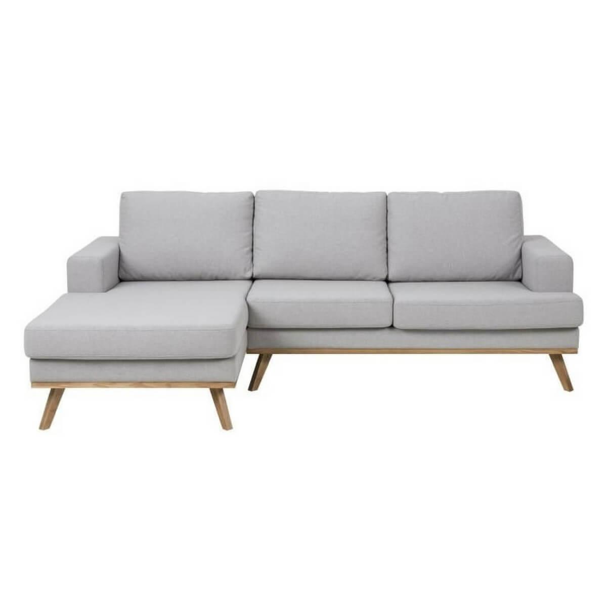 billige sofa til salg recliners trendy kb her with atlanta