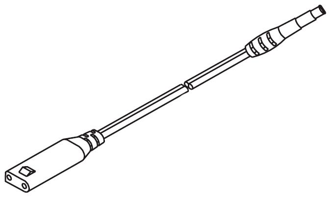 Manual For A Husqvarna Viking Emerald 183