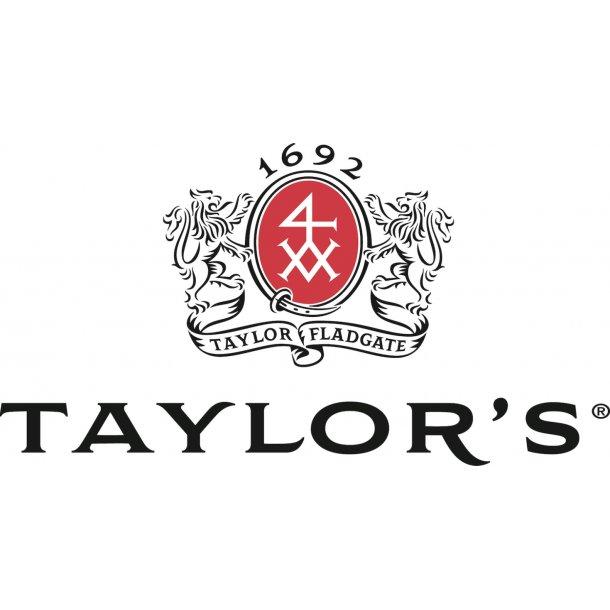 Taylor`s Vintage 2003, 2007 og 2009