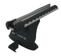 Whispbar HD Roof Racks Sydney