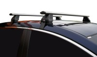Mazda CX9 Roof Racks Sydney
